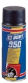 HB BODY 950 spray biely 400ml